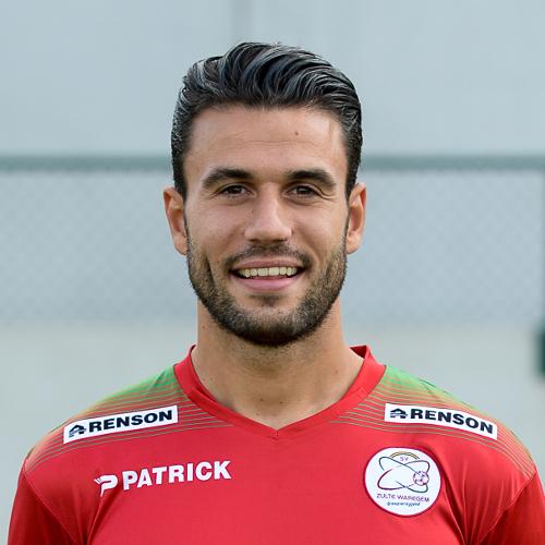 Erdin Demir