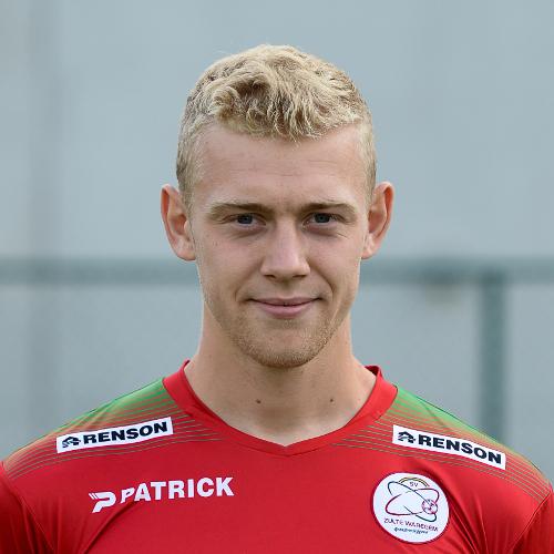 Henrik Bjordal