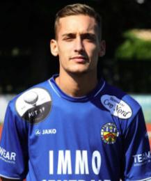 Maxim Vandewalle