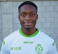 Leopold Njengo